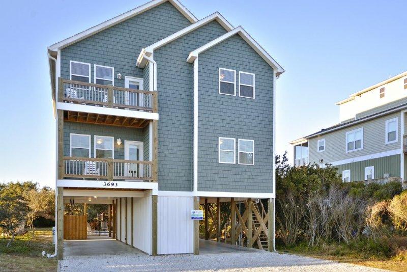 bella vita updated 2018 7 bedroom house rental in north topsail rh tripadvisor com