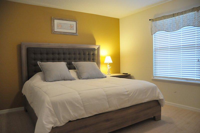 Sweet Home Vacation - Orlando Disney World Vacation Rentals