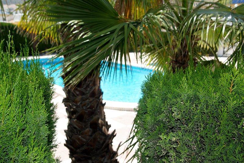 Quesada Villa, Great Location, Superb Outside Space, Don't Delay Book Today!, alquiler vacacional en Ciudad Quesada