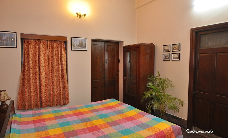 Kolkata Homestay, holiday rental in Kolkata (Calcutta)