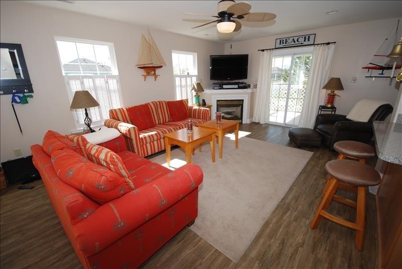 Living Room- 20287 Flagler Ct