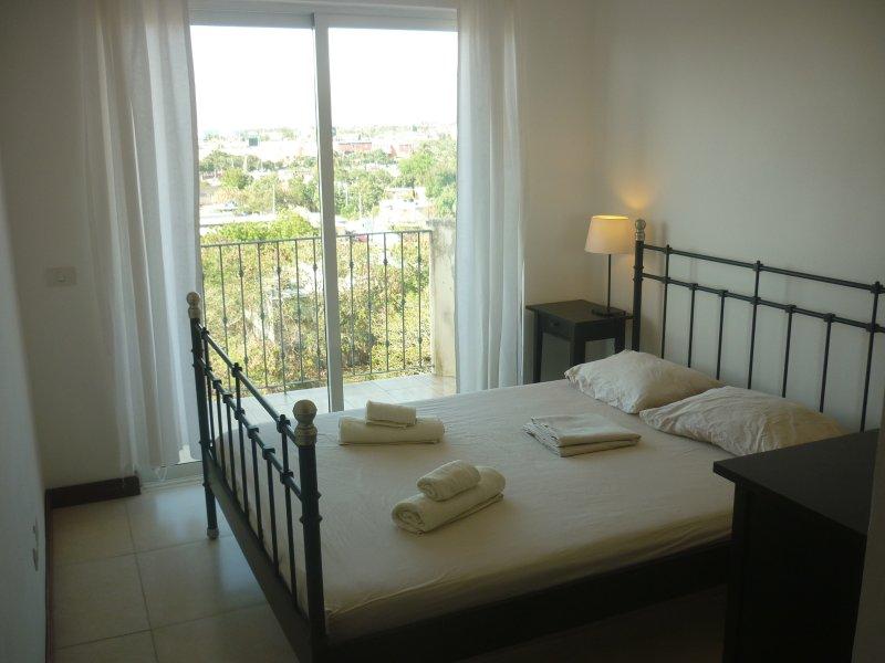 Maggy's House B801, vacation rental in Cumayasa