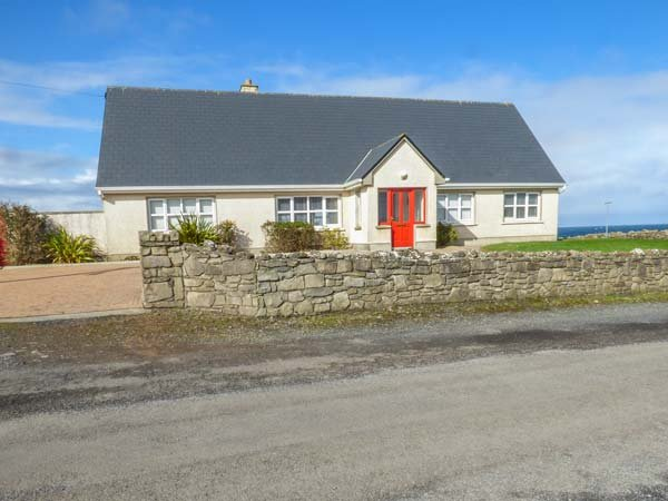 sunset beach cottage well presented detached cottage en suites rh tripadvisor com