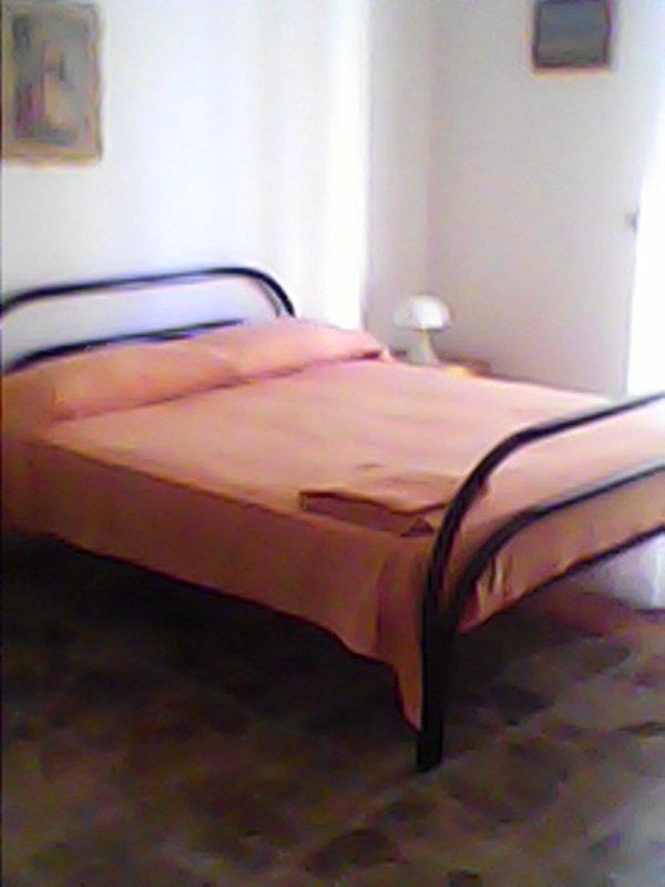Casa vacanze e soggiorno, holiday rental in Marina di Pulsano