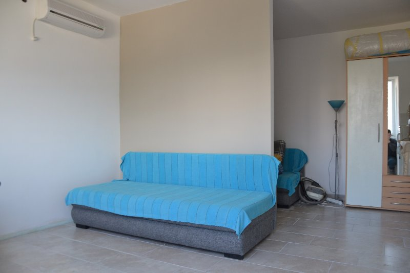 ISLAND PAG (GAJAC), STUDIO A2-40, ZRCE 2 km (Vera), vacation rental in Gajac