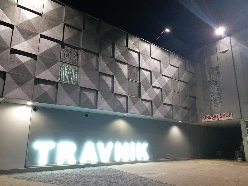 Sweet dream Travnik, alquiler vacacional en Vitez