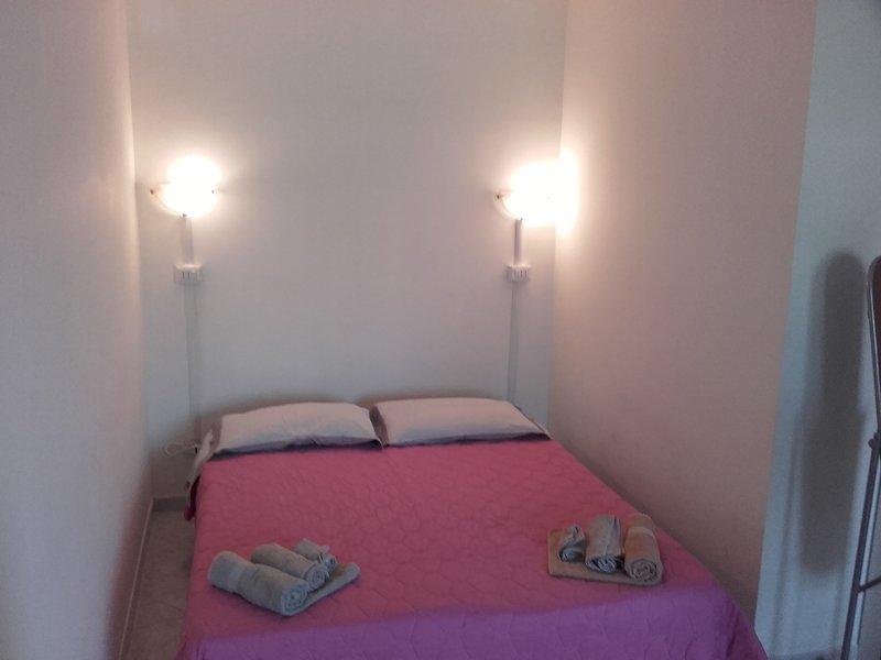 B&B Home Sweet Home stanza 'AZALEA', holiday rental in Pomarico