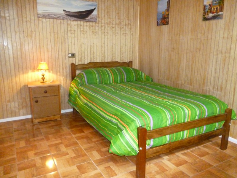 We make your stay an extension of your home guiding you to enjoy southern Chile.