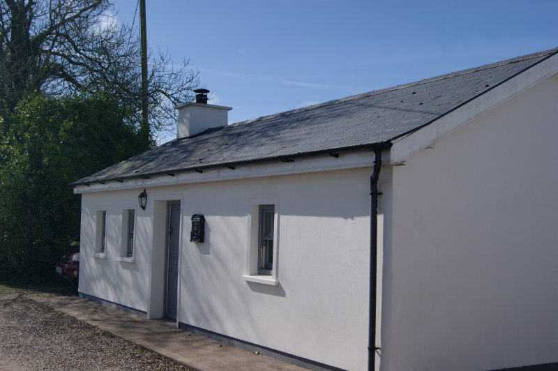 Cloundereen Cottage, casa vacanza a Clonakilty