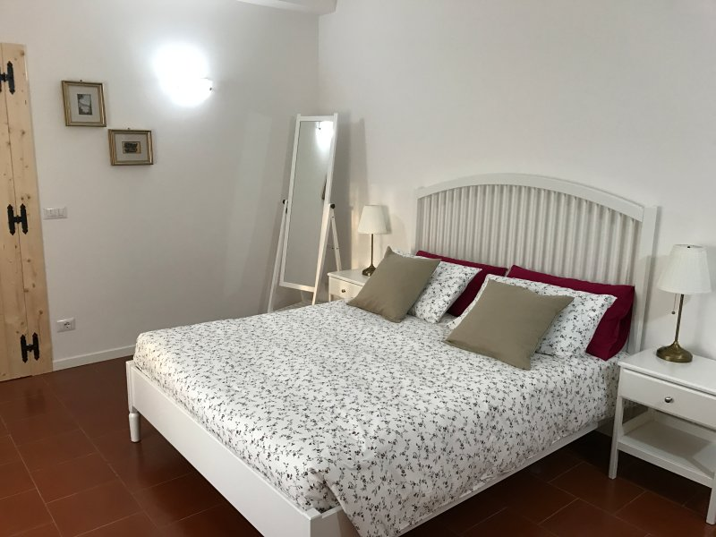 Natura e Relax, vacation rental in Gemmano