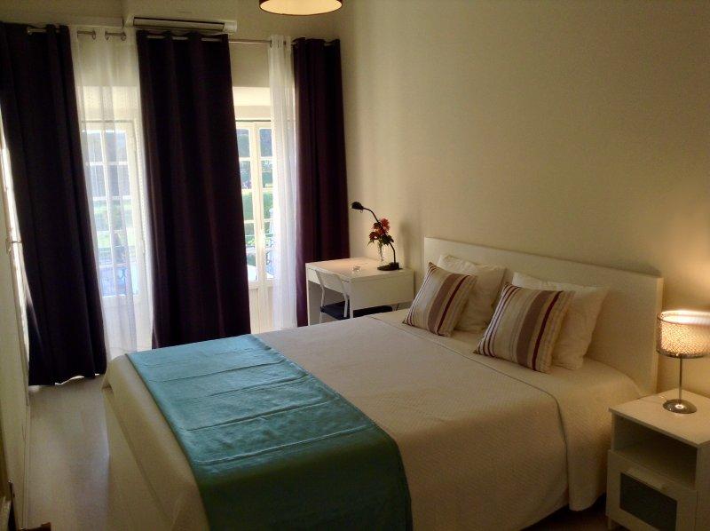 Lisbon Belém Apartment, casa vacanza a Bélem