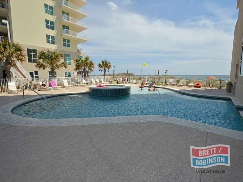Crystal Shores West Gulf Shores Outdoor Pool.jpg