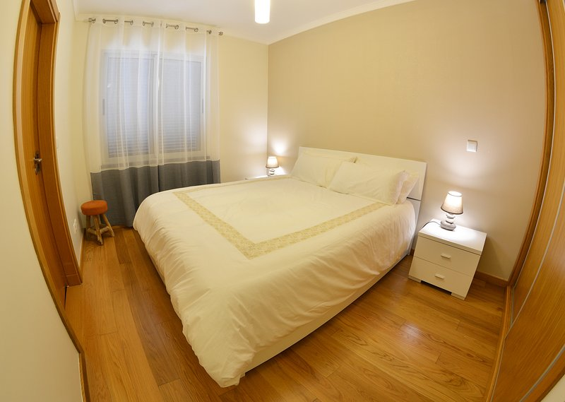 Charming Madeira, vacation rental in Canico