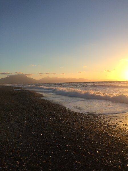 Casa vacanze a 200 m dal mare (vicino Cefalù), holiday rental in Lascari