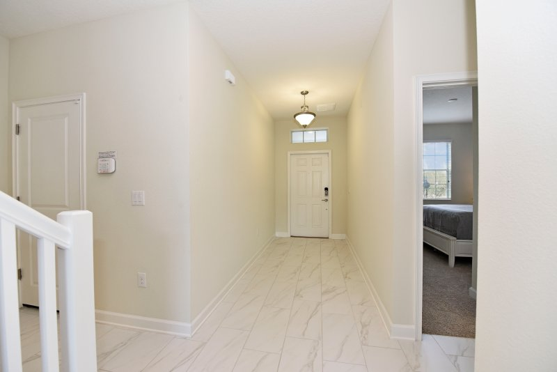 Stunning 5 Bedroom 5 Bath Champions Gate Home From 165nt