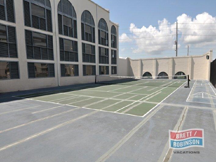 Sugar Beach Orange Beach Tennis Courts.jpg