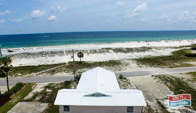 Sandpiper House Orange Beach exterior.jpg