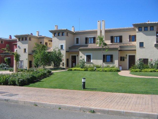 Villa Ressort a Son Antem  Palma di Maiorca Spagna, vacation rental in Monte San Pietro