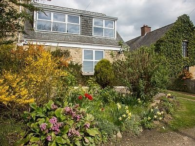 Durham, Old Stone Cottage holiday let, casa vacanza a Sedgefield