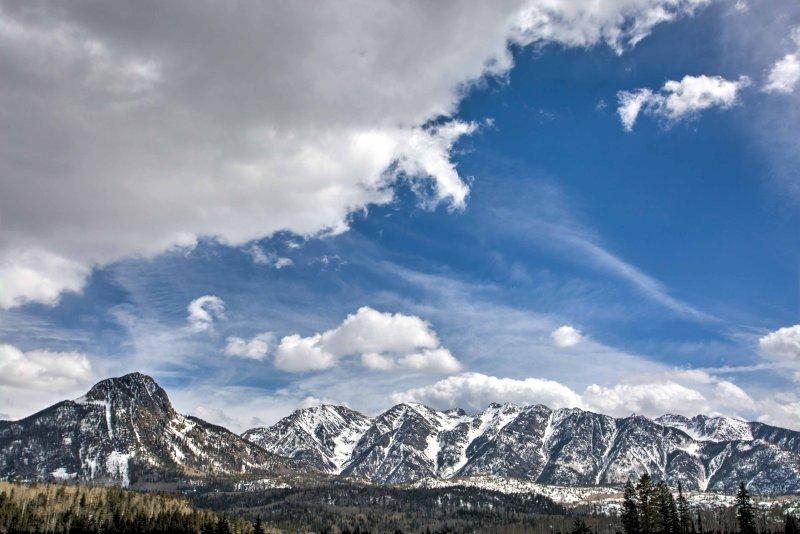 Cozy 2-Story Durango Condo: 2 Mi to Purgatory Mtn!, casa vacanza a Vallecito Lake