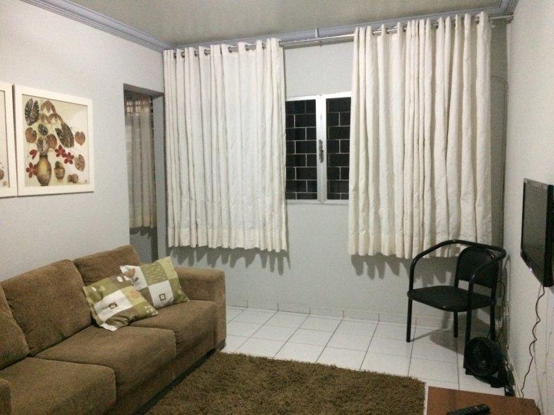 Apt. 2 qts - p/ 5 pessoas - 100m da Praia - Recife - Bairro de Boa Viagem, holiday rental in Olinda