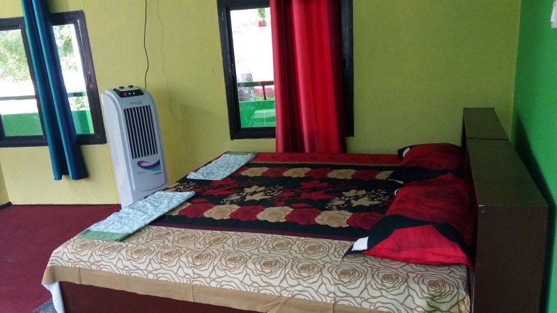 Sneha Home-Stay, vacation rental in Shivpuri