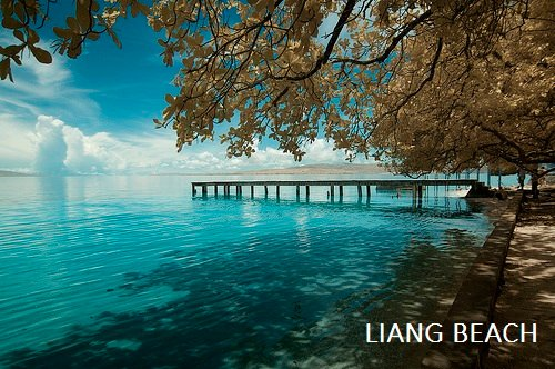 Ambon Tour, location de vacances à Maluku Islands