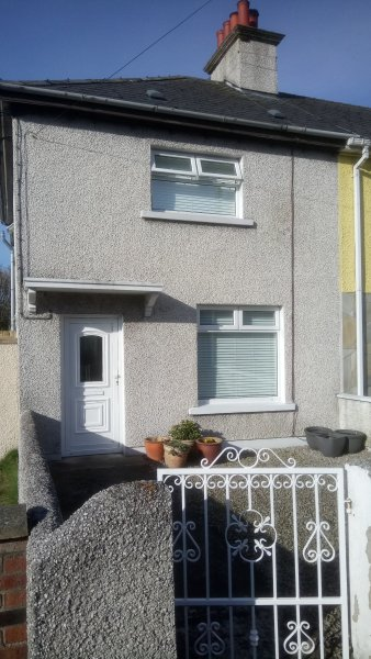 Perfect holiday get away tourist board approved, location de vacances à Portrush