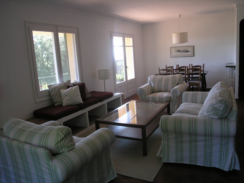 Mas Caterina Cottage no 1 HUTG 000136, holiday rental in Sant Marti Vell