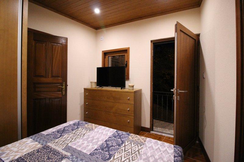 Casa de Férias, vacation rental in Braga