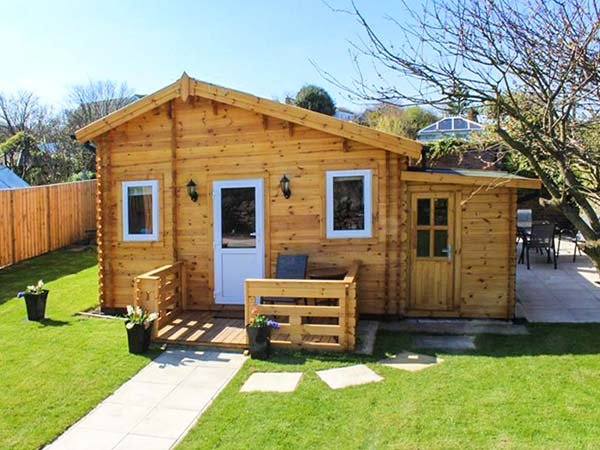 AURORA SKIES, single storey lodge, close to the beach, Morpeth, Ref 954480, vacation rental in Cresswell