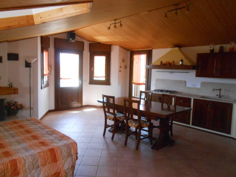 B&B Cuore Veneto, holiday rental in Caldogno