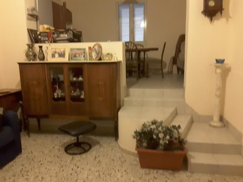 la casa della nonna, holiday rental in Misterbianco