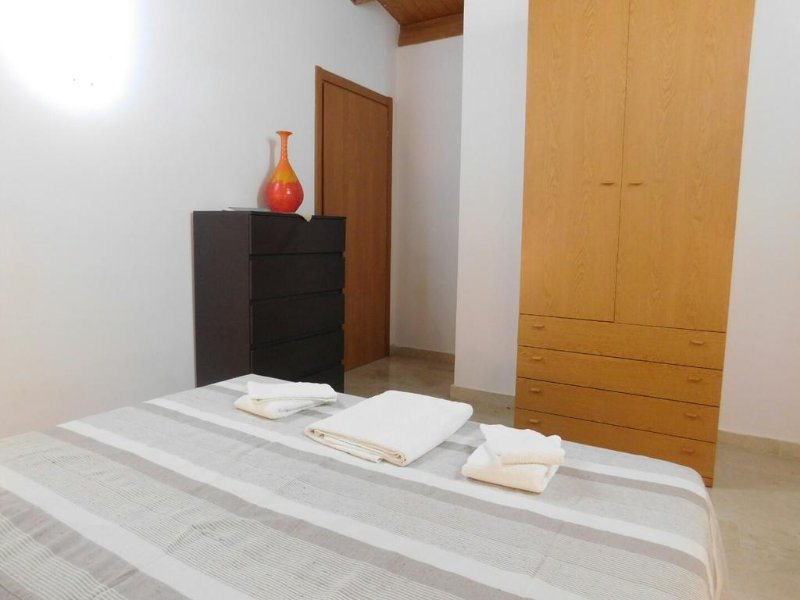 COBALT APPARTAMENT, holiday rental in Trappeto