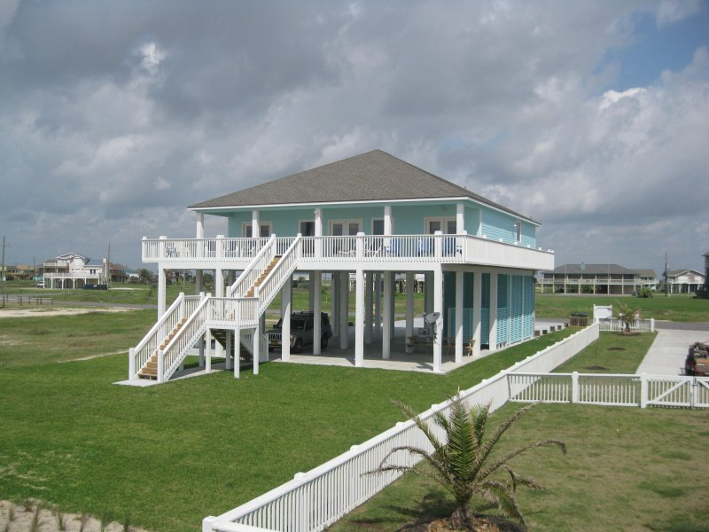 Gazebo,Chair,Furniture,Patio,Pergola