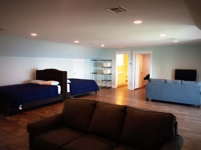 Couch,Furniture,Indoors,Room