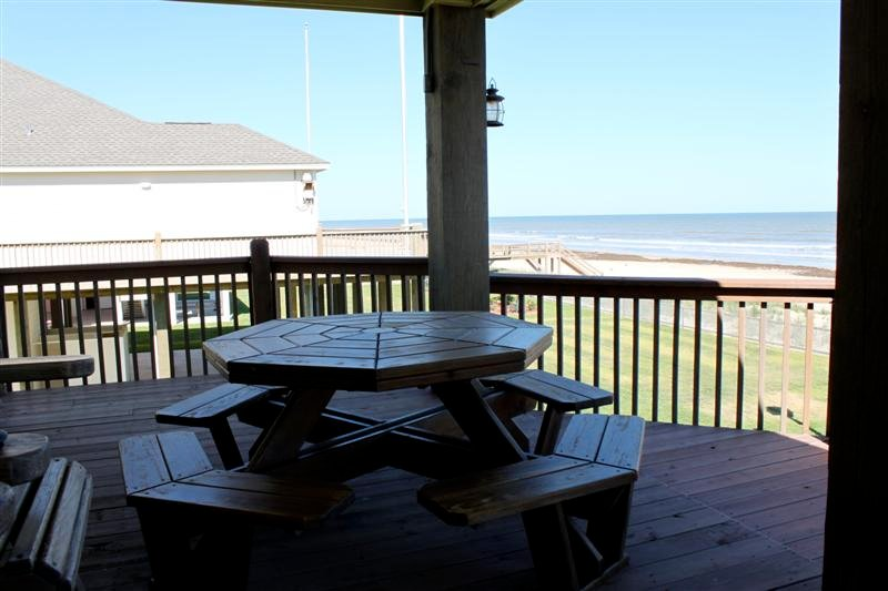 Bench,Chair,Furniture,Deck,Porch