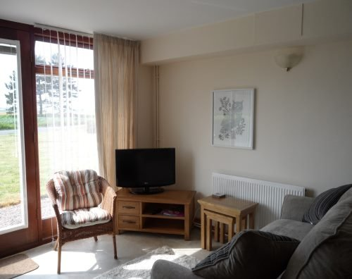 The Stable, vacation rental in Southport