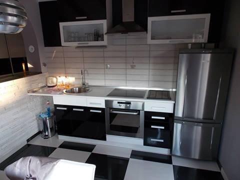 Apartman Studio, holiday rental in Vodice