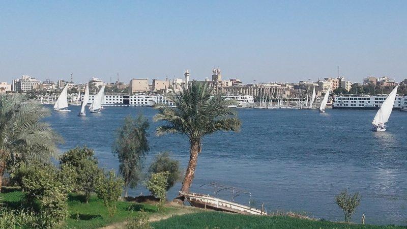 Luxor Guest House, casa vacanza a Luxor