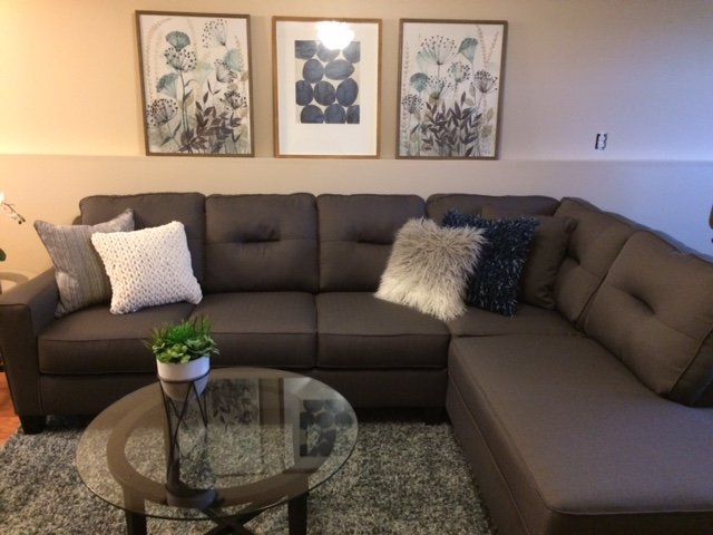Beautiful Duplex in North Ankeny, holiday rental in Ankeny