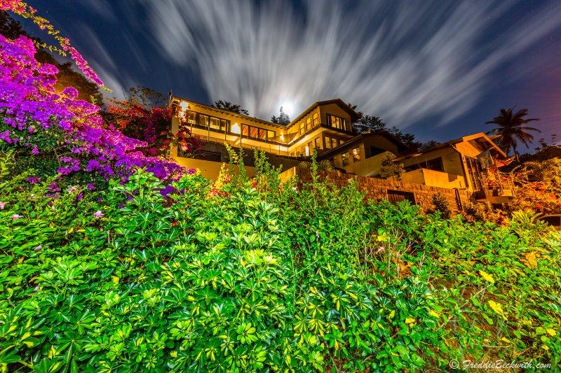 La Gampierre, holiday rental in Vieux Fort