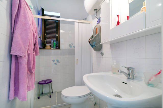 Villa fino a 8 persone con giardino a Santa caterina (Nardò), vacation rental in Nardo