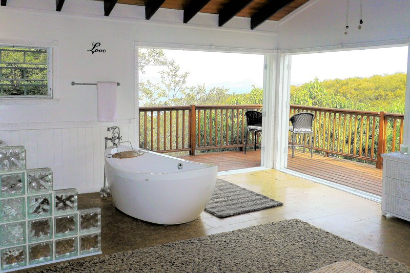 3 bd/2 bath Paradise Villa in Cruz Bay, holiday rental in Cruz Bay