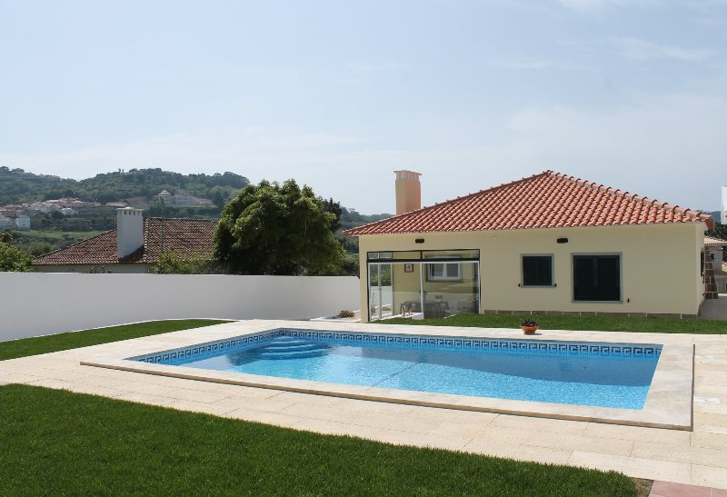 Casa do Celão in Colares, Sintra, holiday rental in Colares