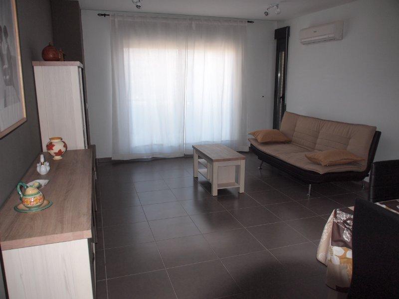 12. Living room (1)