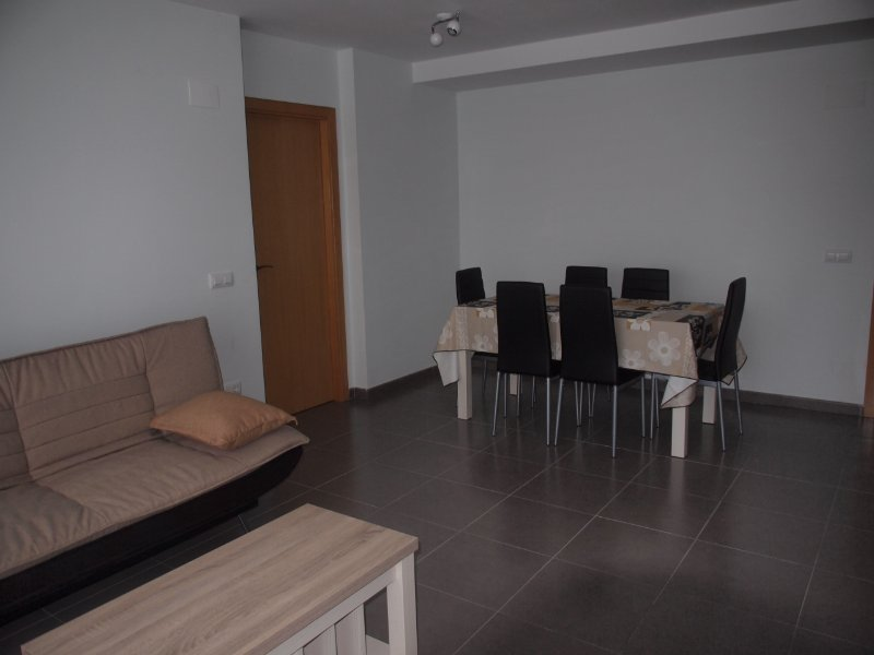 12. Living room (2)