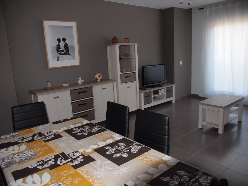 12. Living room (4)