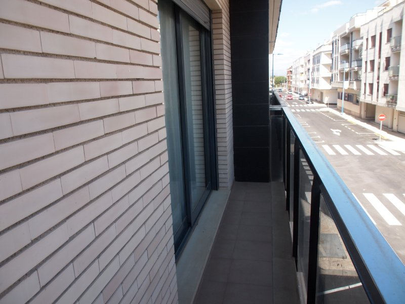 16. Terrace and (3)