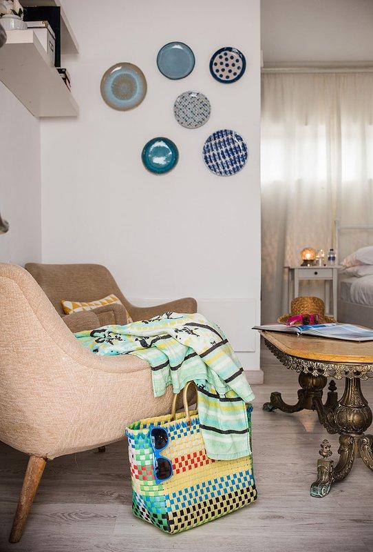 House Algarve Beach - 1 bedroom cottage in Vila do Bispo